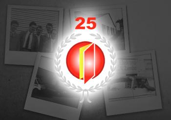 25 Jahre Zambo